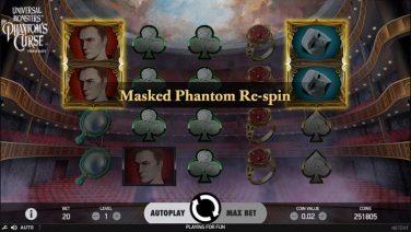 Universal-Monsters-Phantom-Curse (3)