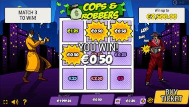 cops and robbers screenshot (1)