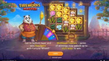fireworks master print screen (3)