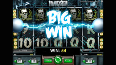 frankenstein-screenshot-big_win