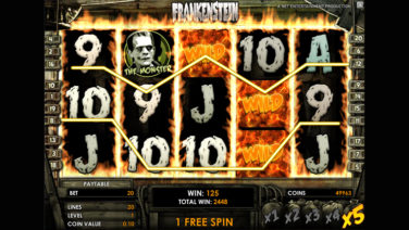 frankenstein-screenshot-free_spins_wild_symbols
