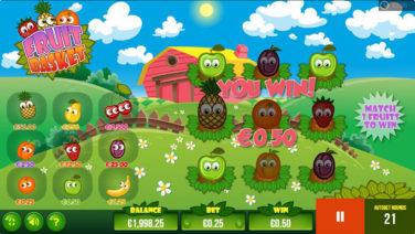 fruit basket screenshot (1)
