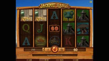 jackpot rango screen shot (4)