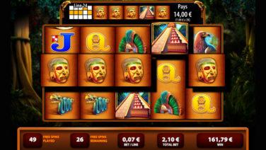 montezuma screenshot (4)