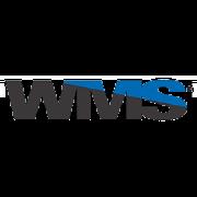 Williams Gaming