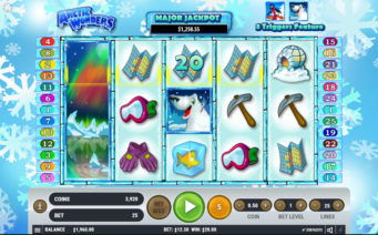 arctic wonders habanero screenshot (1)_1