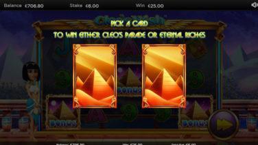 cleo's wish screenshot (4)