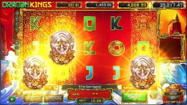 dragon kings screenshot (4)