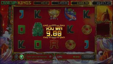 dragon kings screenshot (6)