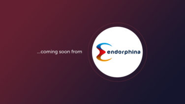 endorphina-coming-soon