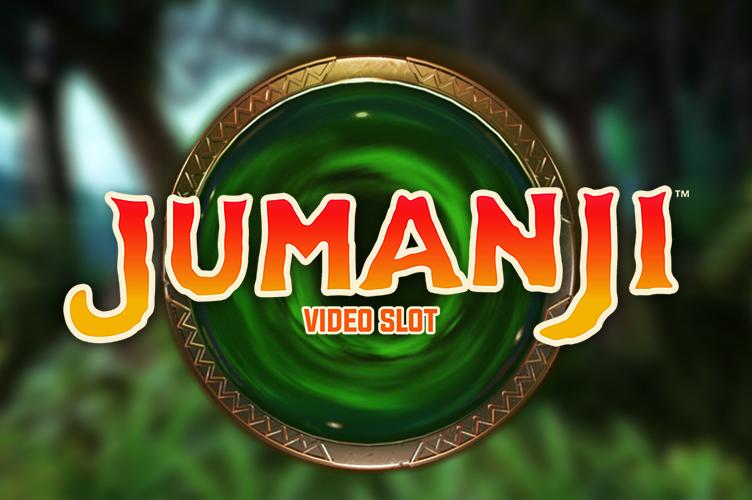 Jumanji®