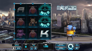 monster madness screenshot (3)