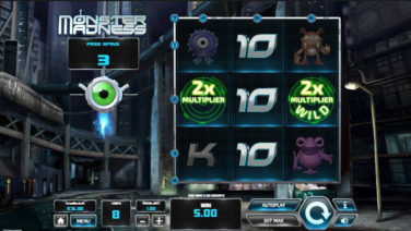 monster madness screenshot (4)