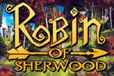 Robin of Sherwood ™