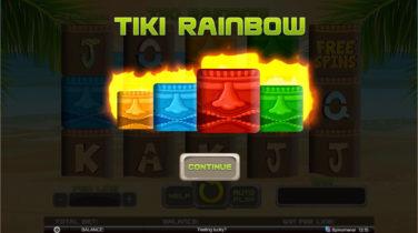 tiki rainbow featured image (3)