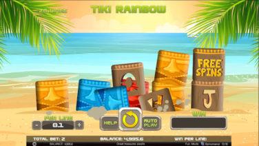 tiki rainbow featured image (4)