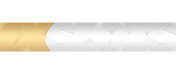 1xSlot Casino 50% Loyalty Bonus + 100 extra spins