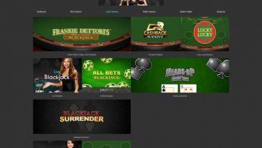 365 casino screenshot (3)