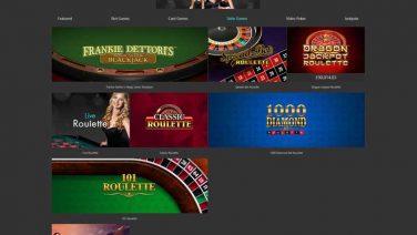 365 casino screenshot (4)