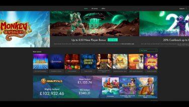 365 casino screenshot (6)