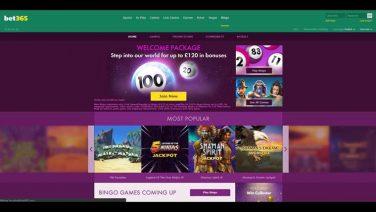 365 casino screenshot (7)
