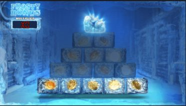 Fire vs Ice screenshot (6)