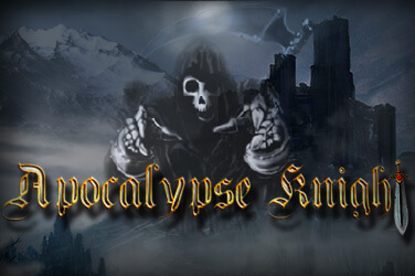 Apocalypse Knights