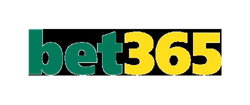 Bet365 Casino - Review & Bonus List 2019