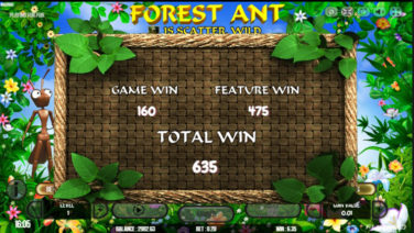 forest ant screenshot (3)