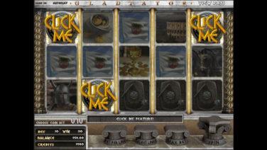 gladiator betsoft screenshot (1)
