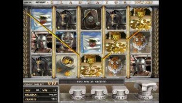 gladiator betsoft screenshot (2)