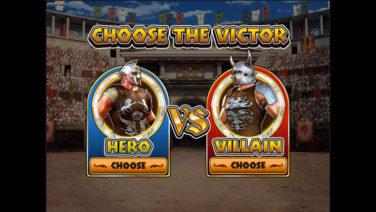 gladiator betsoft screenshot (4)