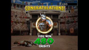gladiator betsoft screenshot (5)