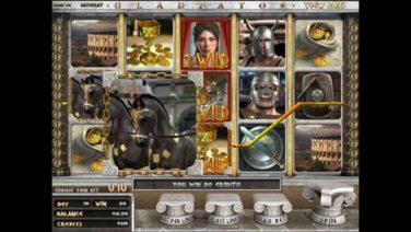gladiator betsoft screenshot (6)