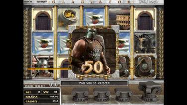 gladiator betsoft screenshot (7)