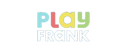 30 Extra Spins on Dwarfs go Wild Reload Bonus from PlayFrank Casino