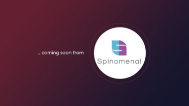 spinomenal coming soon