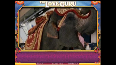 the love guru screenshot (6)