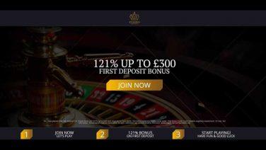 21 casino screenshot (1)