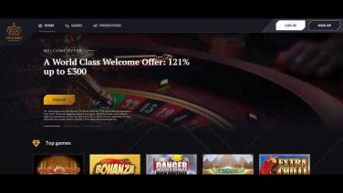 21 casino screenshot (2)