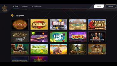 21 casino screenshot (3)