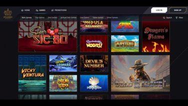 21 casino screenshot (4)
