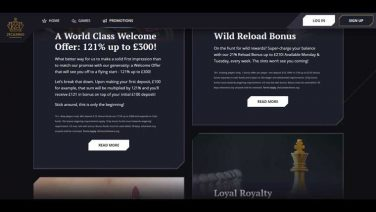 21 casino screenshot (5)