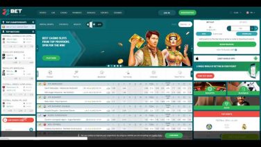 22-bet-casino-screenshot (1)