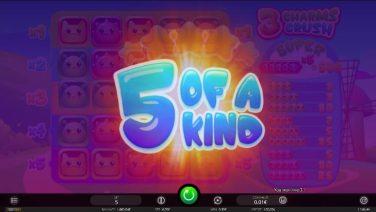 3 charms crush screenshot (2)