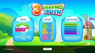3 charms crush screenshot (3)