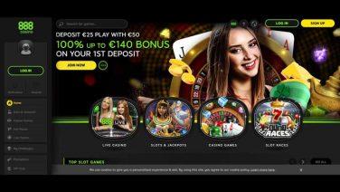 888 casino screenshot (1)