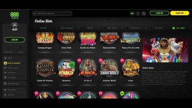 888 casino screenshot (3)