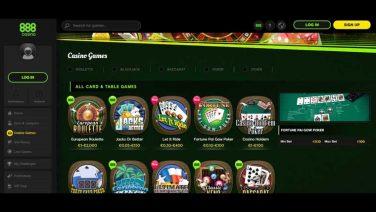888 casino screenshot (4)