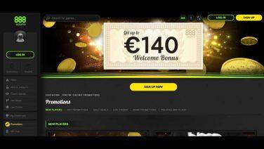 888 casino screenshot (6)